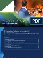 COMUNICAÇÃO E MOTIVAÇÃO NAS ORGANIZAÇÕES.pdf