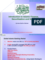 26249583 ICEIBF 2 Introduction to Islamic Finance