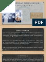I CLASE PDF