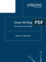 23912116 Green Writing