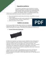 Dispositivos periféricos.docx