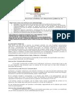 GUIA DISCURSO PUBLICO COMPLETA 4 TP