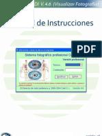 Manual Cadi v. 4.6