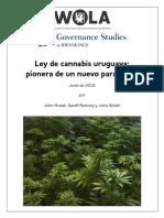 GS_06142018_Cannabis-Uruguay_Spanish