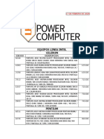 LISTADO DE PORTATILES FEBRERO 17-2020.pdf