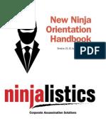 NewNinjaHandbook20081011[1]