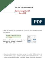 Repaso 2da PC QI ENERO 2020.pdf