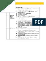 formato planeación.docx