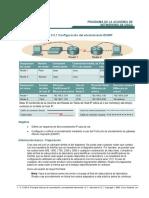 CCNA3_lab_3_2_1_es.pdf