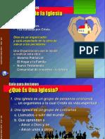 Guia_Ancianos_1