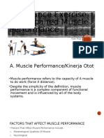 5. Resistance Exercise For Impaired Muscle Performance - Copy-1.pptx