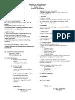 DLP-COT1.1