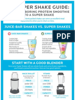 super-shake-infographic-printer