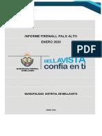 Bellavista -Informe_Firewall_Enero