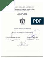 Tecnicas_quirurgicas_odontologicas