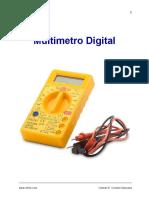 3-Multimetro