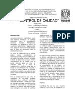 Reporte control de calidad.docx