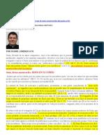 1.PLANEADOR DE CLASES RELIGIÓN GRADO QUINTO