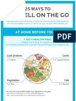 25-ways-to-eat-well-on-the-go-infographic-printer