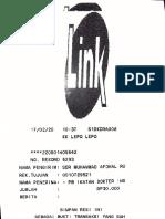 Scan 17 Feb 2020.pdf