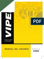 3106V installation guide