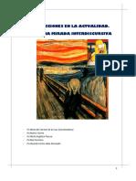 ADICCIONES EN LA ACTUALIDAD.pdf