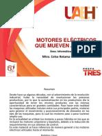 motores-electricos-que-mueven-al-mundo