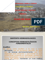 7 MECANICA SUELOS ROCAS II  2018.ppt