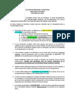 ENCUADRE DEL CURSO 1