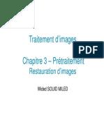 3-TI- Restauration d'images.pdf