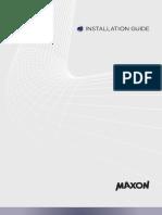 R15 Installation Guide US_DE.pdf