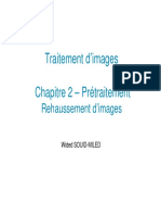 2-TI- Rehaussement d'images.pdf