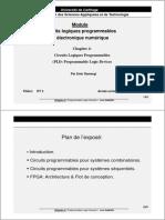 chap_ circuits_prog_2016_2p (1).pdf