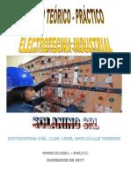 TEXTO BASE CURSO ELECTROTECNIA INDUSTRIAL DICIEMBRE 2017