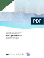 agua-ecosistemas-america-sur-caf.pdf