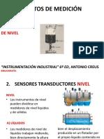TRANSDUCTORES_SENSORES_MEDIDORES_DE_NIVE.pptx