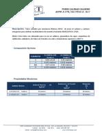 Tubos-ASTM-CALDERO-A178