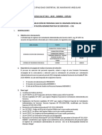 BASES PROCESO CAS N°003-2019-MDMM-CEPCAS