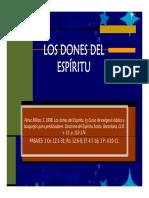 LOS DONES DEL ESPIRITU SANTO.pdf
