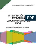 SISTEMATIZACION-COMUNIDAD1 (1)