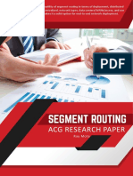 ACG_Segment_Routing_201808.pdf