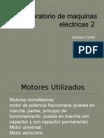Laboratorio de maquinas eléctricas 2.pptx
