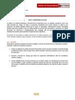 GUIA_2_Diversidad_Celular (AB)