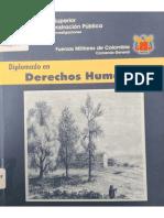 Diplomado_en_Derechos_Humanos.pdf__.pdf