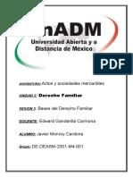 M2_U2_S3_JAMC.docx