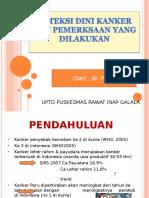 299397337-ppt-kanker.pptx