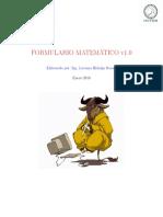 formulario_cecytem.pdf