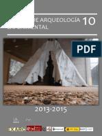 ARQUERED en citaras griegas.pdf