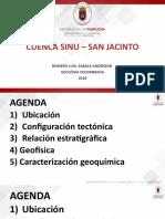 Cuenca Sinu san Jacinto_Romero-Zabala.pptx