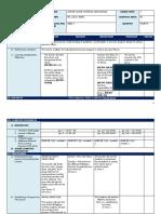 DLL PE 7 Q4 (WEEK 1).pdf